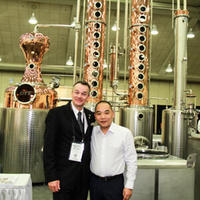 //5qrorwxhkjrkrii.leadongcdn.com/cloud/mmBqlKikSRjioknpini/DYE-will-be-exhibiting-at-DRINKTEC.jpg